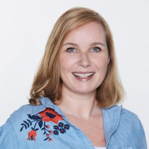 Angela Steere Ansprechpartnerin Ponyhof Deluxe